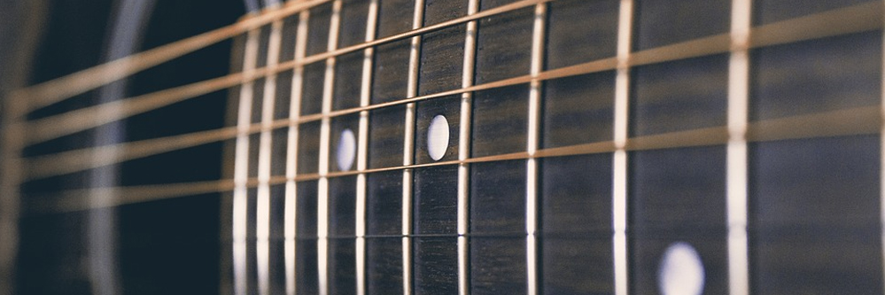Acoustic electric guitar buyers guide